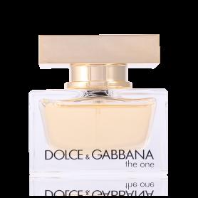 Dolce & Gabbana D&G The One Eau de Parfum 75 ml