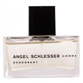 Angel Schlesser Homme Deodorant 75 ml