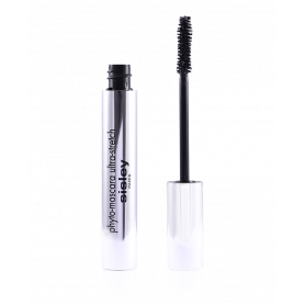 Sisley Phyto Mascara Ultra Stretch 1 Deep Black 7,5 ml