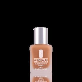 Clinique Superbalanced Makeup WN 114 Golden 30 ml