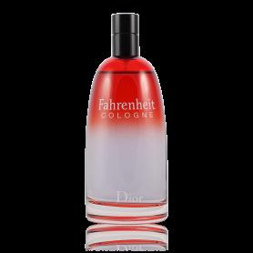 Dior Fahrenheit Cologne 200 ml