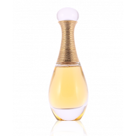 Dior J´adore L´or Essence de Parfum 40 ml