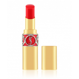 Yves Saint Laurent YSL Rouge Volupte Shine Nr.57 Rouge Spencer 4 g