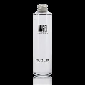 Thierry Mugler Angel Eau de Toilette Refill 100 ml