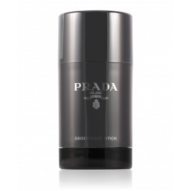 Prada L´Homme Deodorant Stick 75 ml