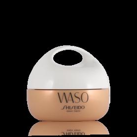 Shiseido Waso Giga Hydrating Rich Cream 50 ml