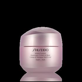 Shiseido White Radiance Protective Day Emulsion SPF 75 ml
