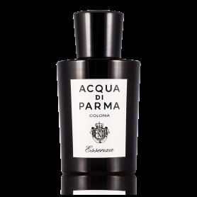Acqua Di Parma Colonia Essenza Eau de Cologne 100 ml