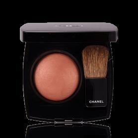 Chanel Joues Contraste Powder Blush Nr.03 Brume D Or 4 g