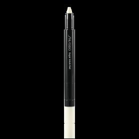 Shiseido Kajal Ink Artist Nr.10 Kabuki White 0,8 g