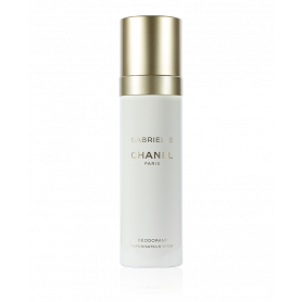 Chanel Gabrielle Deodorant Spray 100 ml