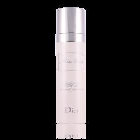 Dior Miss Dior Deodorant Spray 100 ml