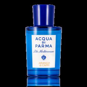 Acqua Di Parma Blu Mediterraneo Arancia Di Capri Eau de Toilette 150 ml