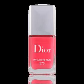 Dior Rouge Dior Vernis Nagellack Nr.575 Wonderland 10 ml