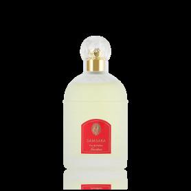 Guerlain Samsara Eau de Parfum 50 ml