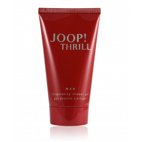 Joop! Thrill Man Shower Gel 150 ml