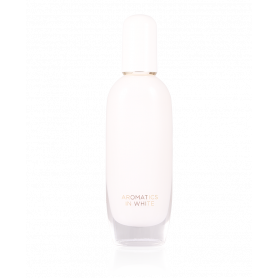 Clinique Aromatics in White Eau de Parfum 100 ml