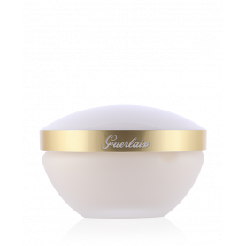 Guerlain Shalimar Body Cream 200 ml