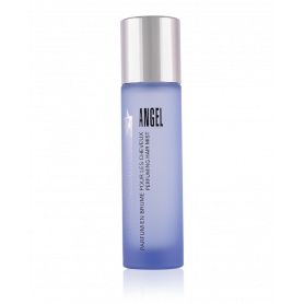 Thierry Mugler Angel Hair Mist 30 ml