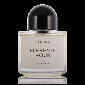 BYREDO Eleventh Hour Eau de Parfum 100 ml