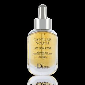 Dior Capture Youth Lift Sculptor Serum 30 ml