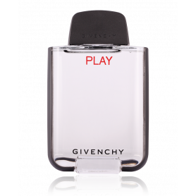 Givenchy Play for Him After Shave Lotion 100 ml