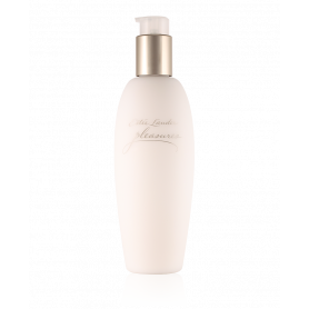 Estee Lauder Pleasures Body Lotion 250 ml