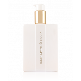Estee Lauder Youth-Dew Body Satinee 150 ml