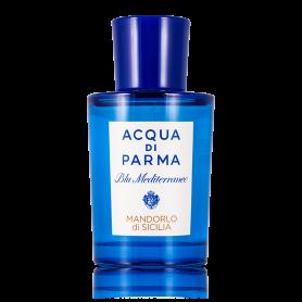 Acqua di Parma Blu Mediterraneo Mandorlo di Sicilia Eau de Toilette Spray 150 ml