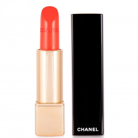 Chanel Rouge Allure Lippenstift Nr.96 Excentrique 3,5 g
