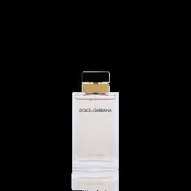 Dolce & Gabbana Pour Femme Eau de Parfum 25 ml