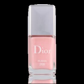 Dior Rouge Dior Vernis Nagellack Nr.268 Ruban 10 ml