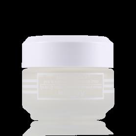 Sisley Baume Efficace Eye and Lip contour Balm 30 ml