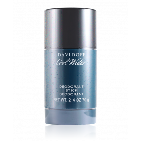 Davidoff Cool Water Men Deo Deodorant Stick 75 ml