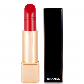 Chanel Rouge Allure Lippenstift Nr.104 Passion 3,5 g