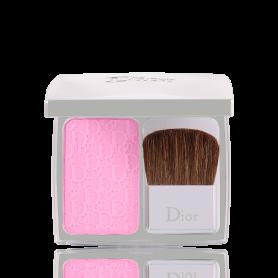Dior Diorskin Rosy Glow Puder-Rouge Nr.001 Petal 7,5 g