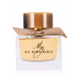 Burberry My Burberry Eau de Parfum 90 ml