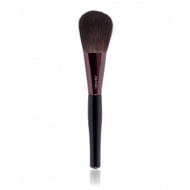 Shiseido Powder Brush Puderpinsel
