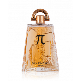 Givenchy Pi After Shave Lotion 100 ml