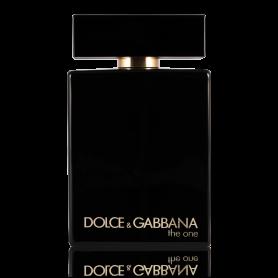 Dolce & Gabbana The One for Men Eau de Parfum Intense 100 ml