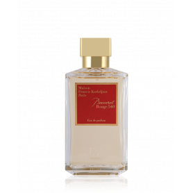 Maison Francis Kurkdjian Baccarat Rouge 540 Eau de Parfum 70 ml