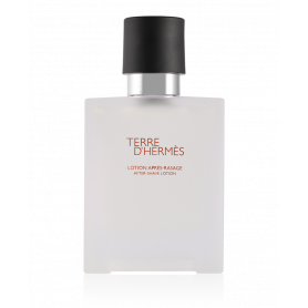 Hermes Terre D´Hermes After Shave Lotion 100 ml