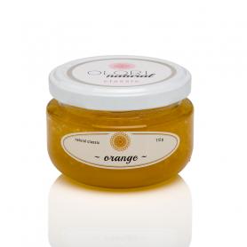 Olori Duftglas Natural Classic Orange 112 g