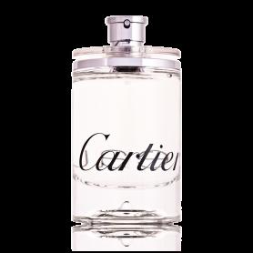 Cartier Eau de Cartier Eau de Toilette 200 ml