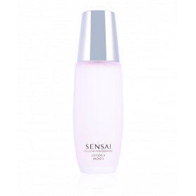 Kanebo Sensai Cellular Performance Lotion II 125 ml