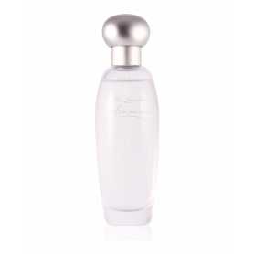 Estee Lauder Pleasures Eau de Parfum 100 ml