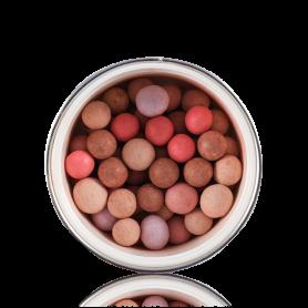 Guerlain Météorites Puder Perles Nr. 04 Dore 25 g