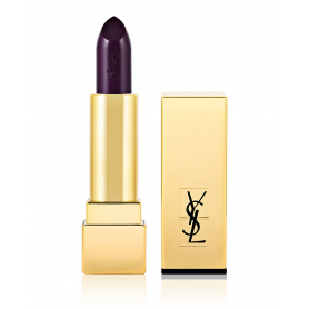 Yves Saint Laurent YSL Rouge Pur Couture Nr.39 Pourpre Divin 3,8 g