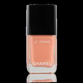 Chanel Le Vernis Nagellack Nr.568 Tulle 13 ml