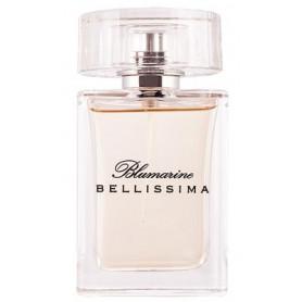 Blumarine Bellissima Woman Eau de Parfum EdP 50 ml